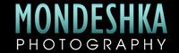 Mondeshka Photography