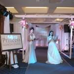 Grand Wedding Show